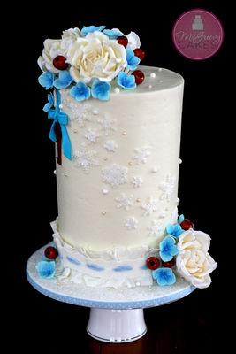 Medium_blue--bronze-snowflakes-wedding-1