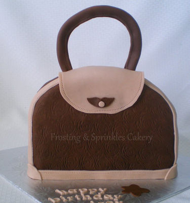 Medium_frosting--sprinkles-cakery---purse