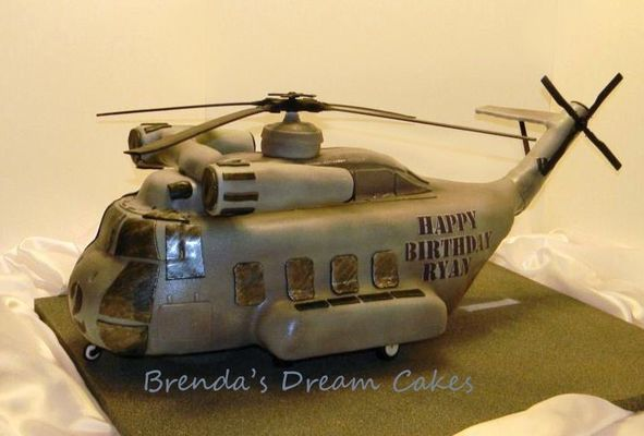 Medium_helicopter-watermark-a1