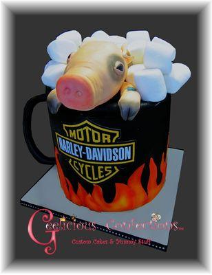 Medium_harley-coffee-cup-pig