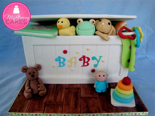 Medium_baby-toybox-1000p