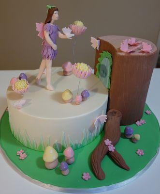 Medium_fairy-tree-stump-cake39