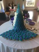 Card_premium_peacock-wedding-cake