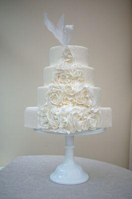 Medium_wedding-dress-fassion-cake-002
