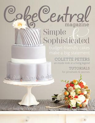Medium_cake-central-cover