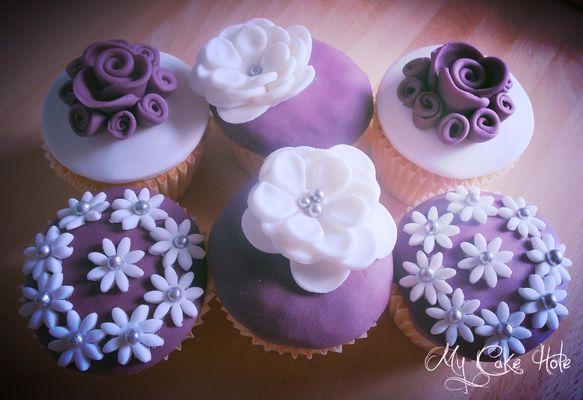Medium_purple-vintage-cakes