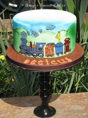 Medium_train-cake1-2