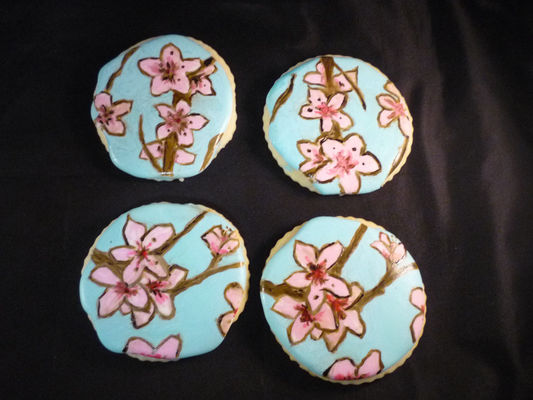 Medium_painted-cookie