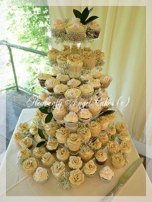 Medium_vintage-wedding-cakes