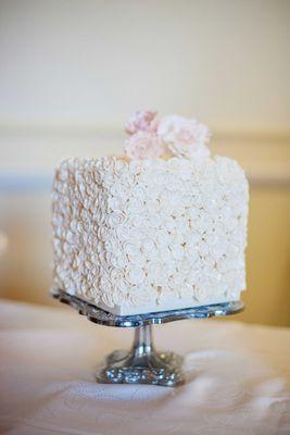 Medium_cakes-007