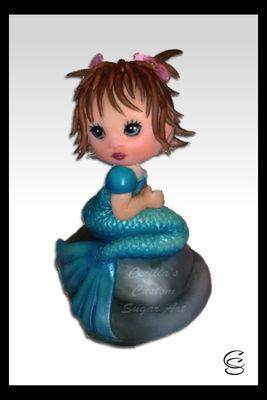 Medium_mermaid