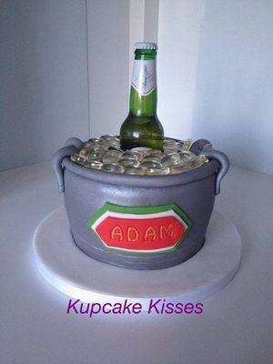 Medium_beer-cake