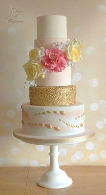 Medium_whimsical-cake