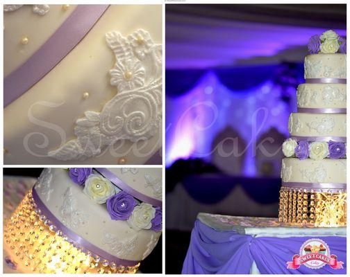 Medium_deena-wedding-collage