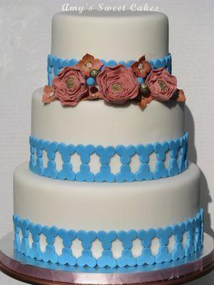 Medium_pink-ranunculus-cake1