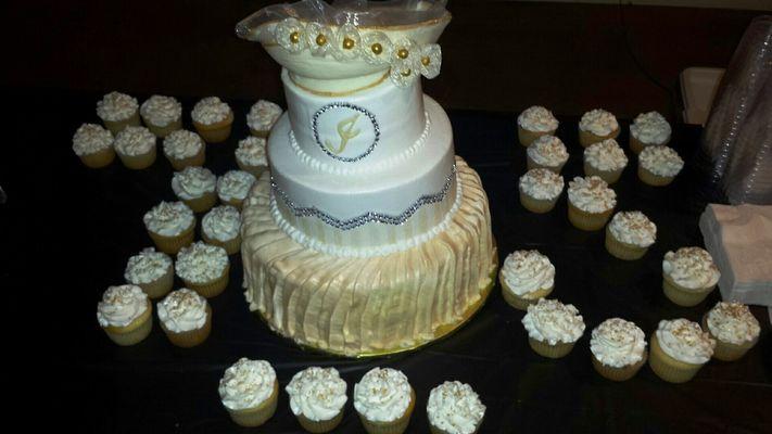 Medium_75th-bday-cakencupcakes