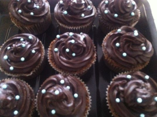 Medium_ganache-cupcakes