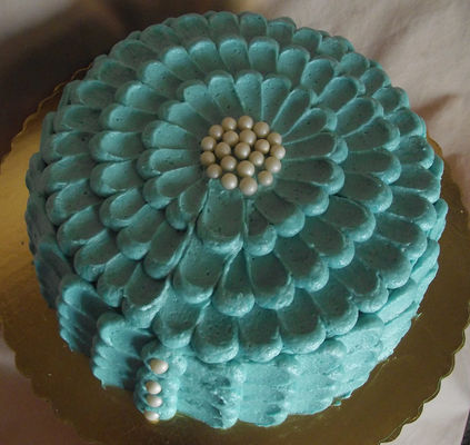 Medium_teal-petals-and-pearls-cake-6-24-12