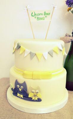 Medium_baby-shower-cake-no1