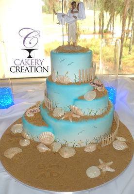 Medium_cakerycreation-cakelogo1