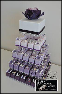 Medium_cake-_308_