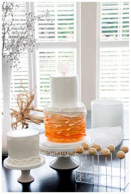 Medium_taartjes-van-an-nunspeet-bruidstaart-harderwijk-bruidstaart-nunspeet-bruidstaart-gelderland
