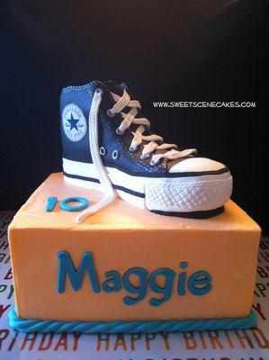 Medium_maggie-converse-cake