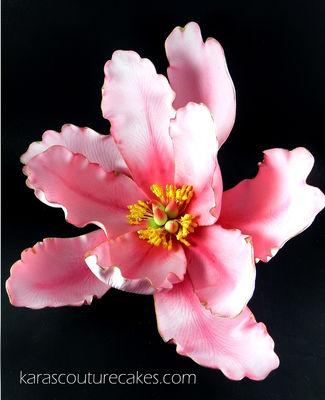 Medium_flower-solo