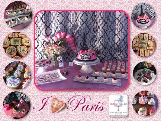 Medium_pink-parisian