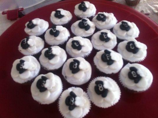Medium_ba-ba-cupcake