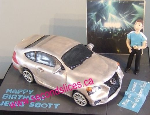 Medium_lexus-sport-car-cake-man-birthday-cakes-cupcakes-ottawa-ontario