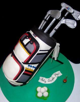 Medium_golf9