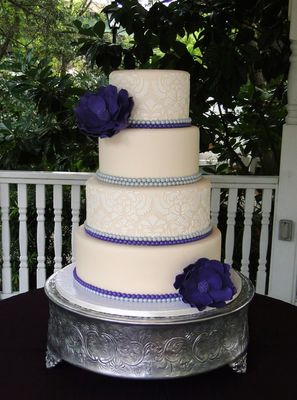 Medium_purple-wedding