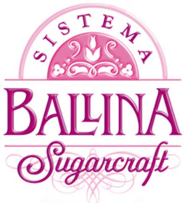Medium_logo-ballina