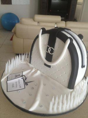 Medium_handbag