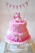 Card_premium_pink-daisy-bear-cakewmrs