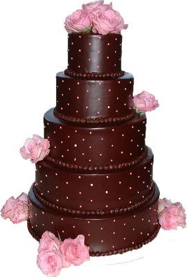 Medium_chocolate-wedding-cake