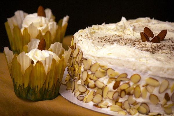 Medium_frangelico-cake-3