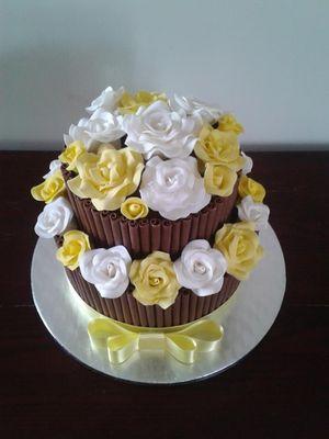 Medium_my-first-cigarello-cake-2