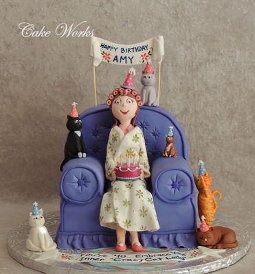 Medium_amy-40th-bday-cake-2