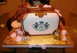 Card_premium_juicy-couture-baby-bag