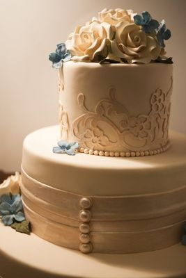 Medium_cake-1