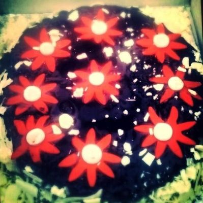 Medium_cake-2