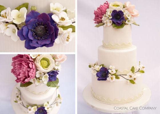 Medium_springflowercake2