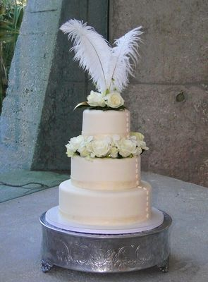 Medium_weddincake-flowers