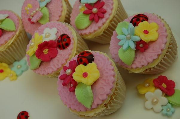 The Cake Decorating Company Nottingham Gb Cakedecorpros Com