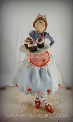 Medium_cupcake-fairy_