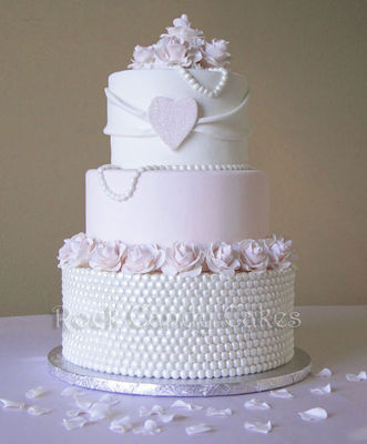 Medium_rock-candy-cakes-pink-pearl-1-cropped-sm