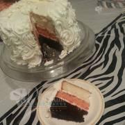 Card_premium_mom_s-rose-cake