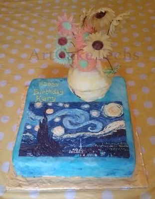 Medium_phoca_thumb_l_van-gogh-cake